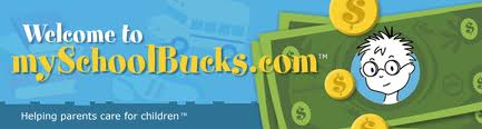 link to my school bucks