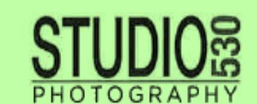 studio 530