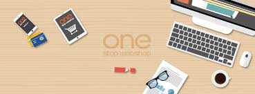 One Stop Webshop