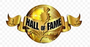 S.L. Hall of Fame