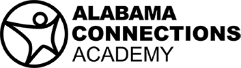 to Alabama Connections Academy - A Tuition-Free Online Public School in Alabama