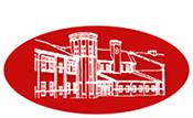 SCS School Logo