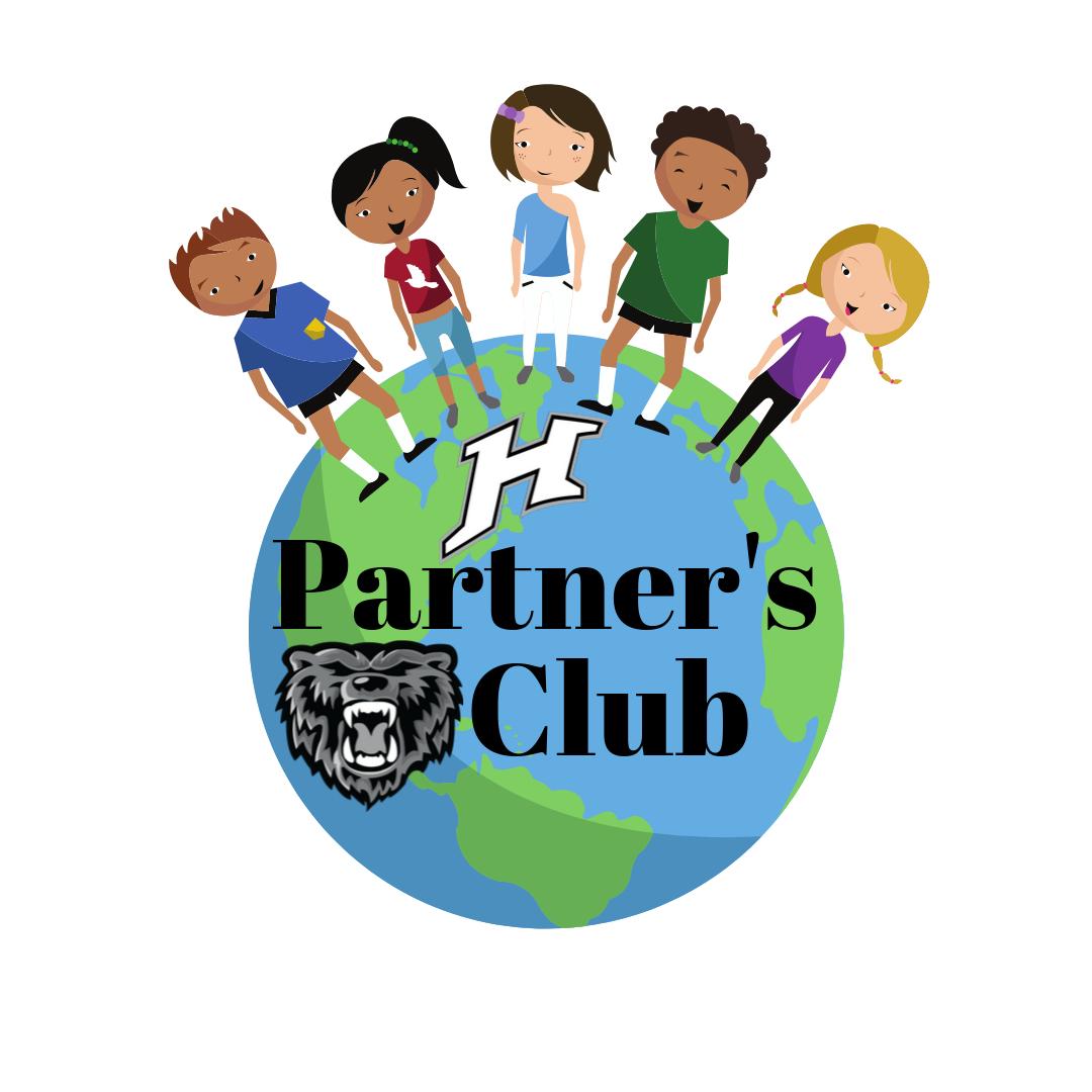 Partner's Club