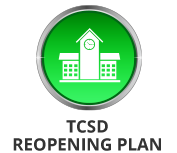 Access to TCSD Reopening Plan webpage