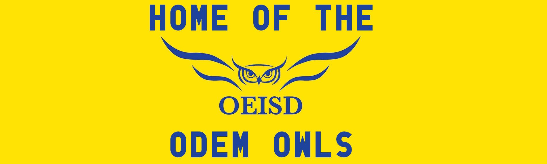Odem Owls