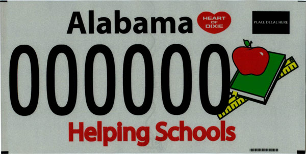 Helping Schools Tags