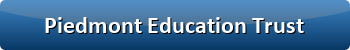 link to Piedmont Education Trust