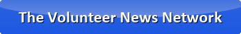 the volunteer news network