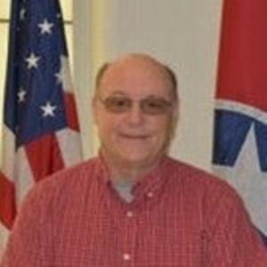 Mr. Jim Inman