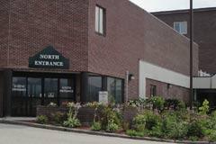 Littleton Center Main Office