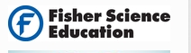 Fischer Science
