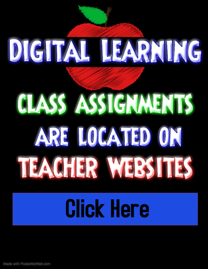 digital learning pic and link