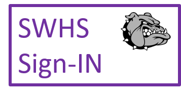 SWHS Sign In