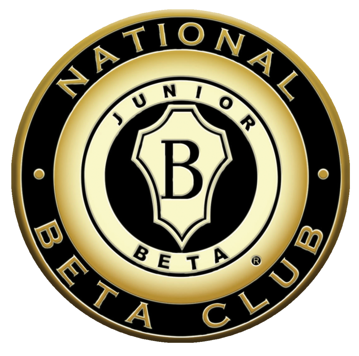 Junior Beta National Symbol