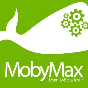 link to moby max