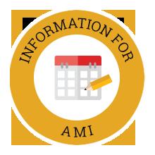 AMI Information