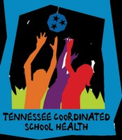 Tennessee Coordinated School Health