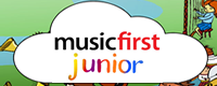 Music First Junior