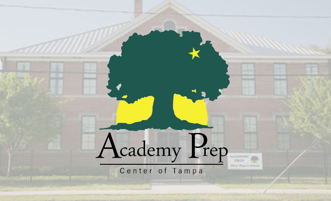 Academy Prep Center of Tampa
