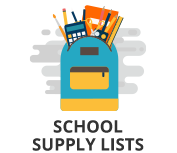 Access to School Supply Lists