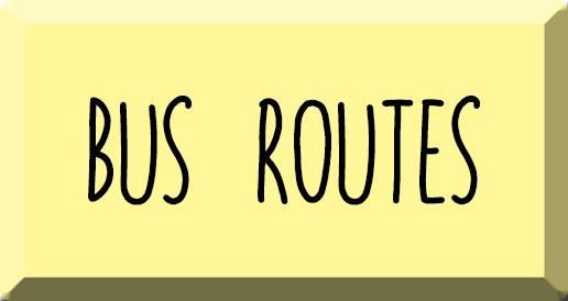 Rutas de autobuses