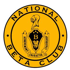 Senior Beta Club