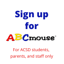 https://www.ageoflearning.com/school_closure_pdf/ParentLetter_AofL_SCHOOL4855.pdf