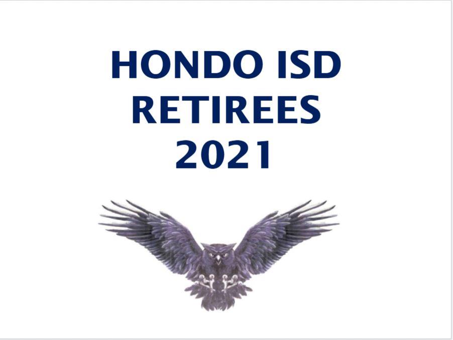 Retirees 2021