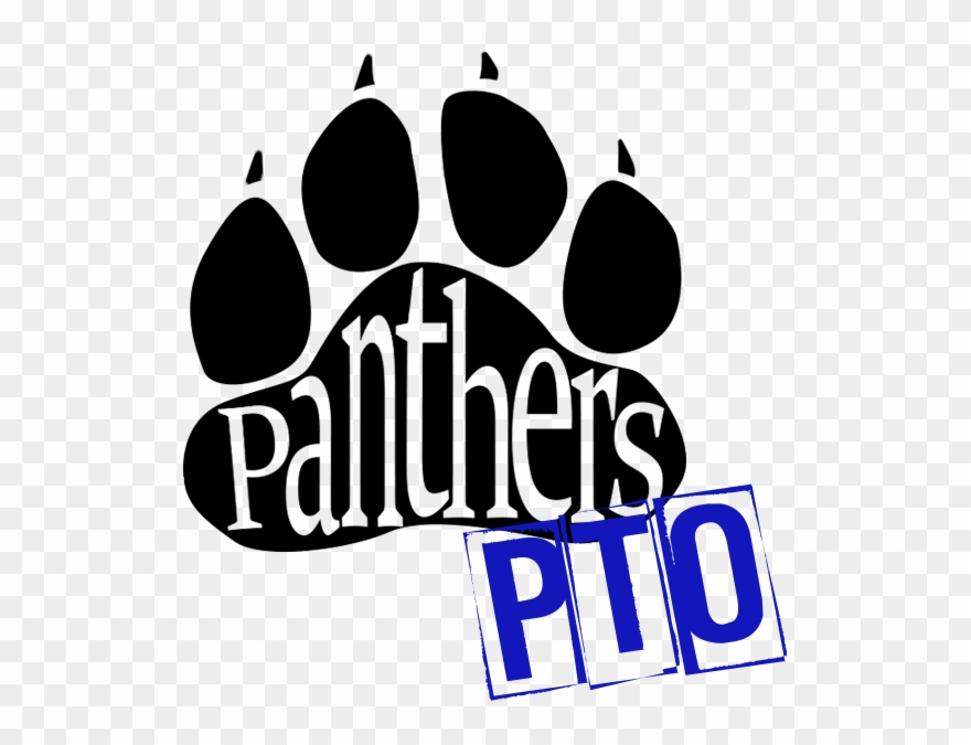 Panthers PTO