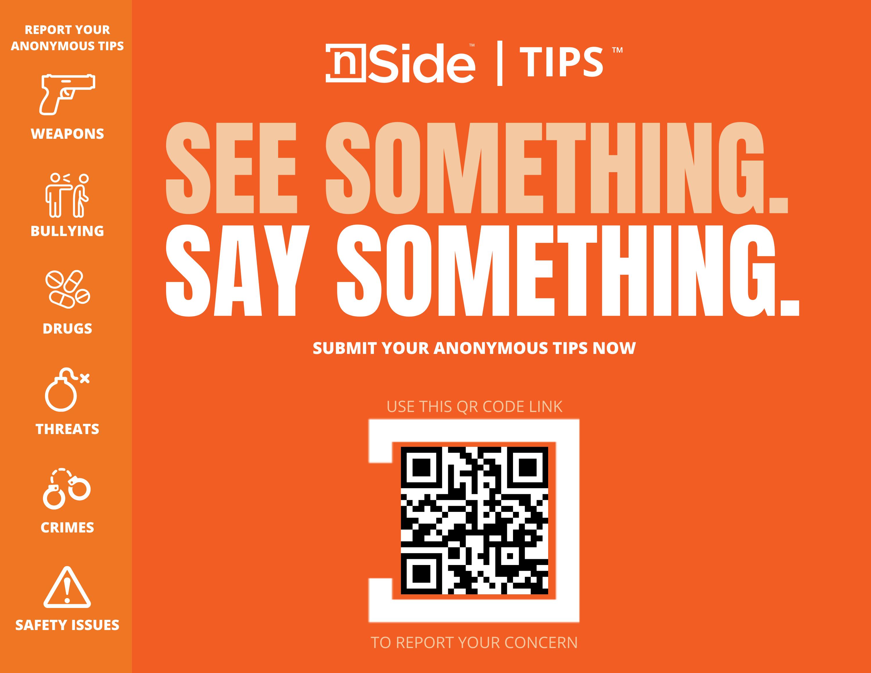 https://nside.io/tips-info/