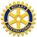 Rotary Club icon