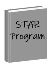Programa STAR