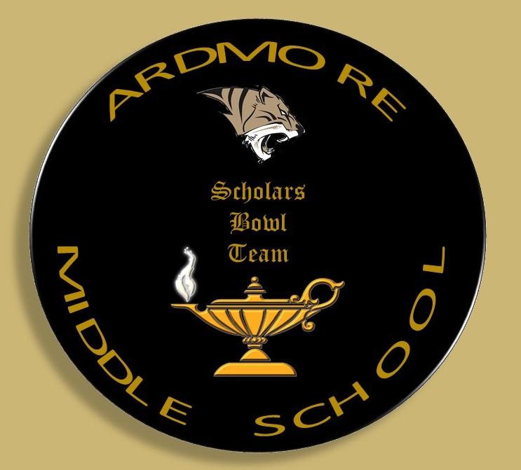 Middle School Scholars Bowl