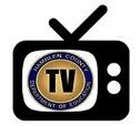 HCDOE TV