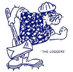 Mighty Logger