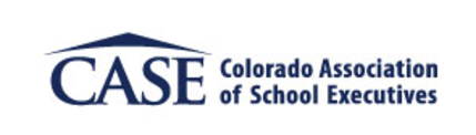 CO Association of School Executives banner image