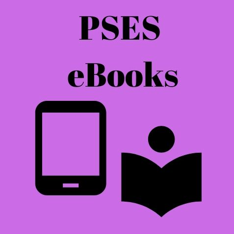 PSES eBook Library