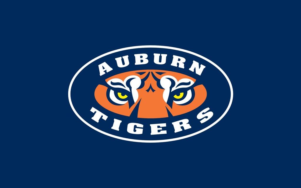 Go Get'em Tigers