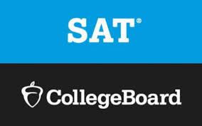 SAT College Board Link