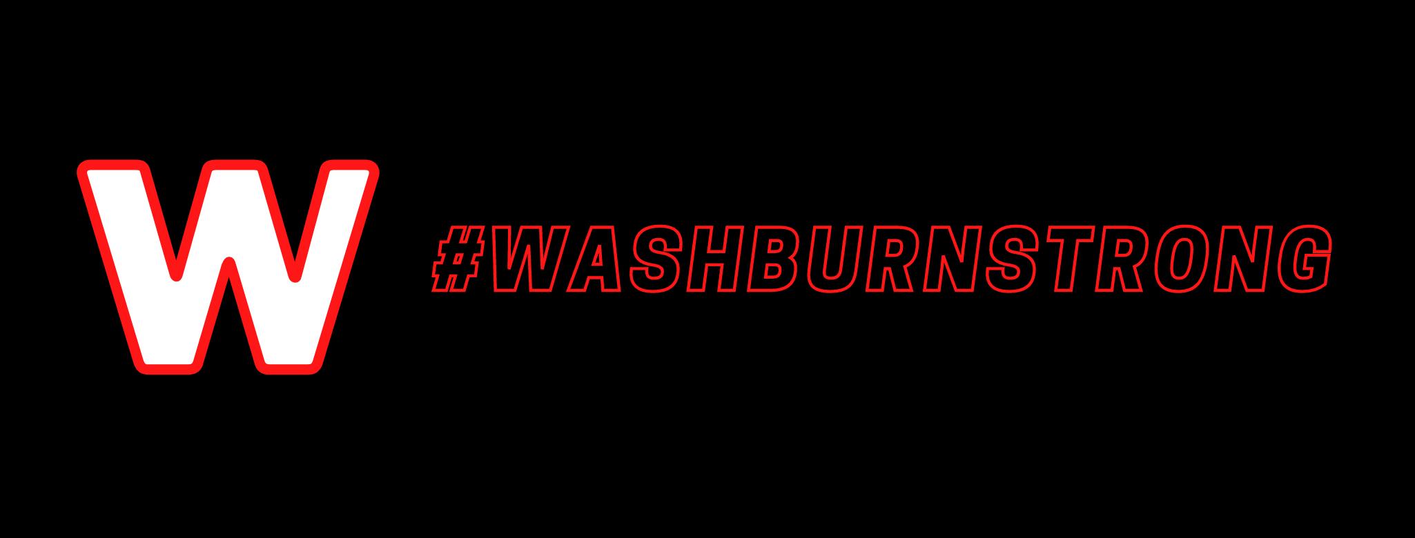 Washburn Strong