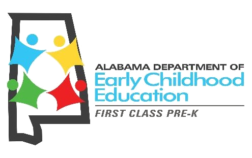 Alabama Pre K Program Website