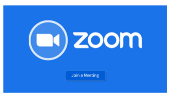 Zoom Video Conferencing Link