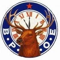 Elks Lodge #108