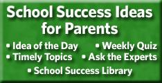 tip for parents