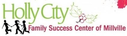 Holly City FSC logo