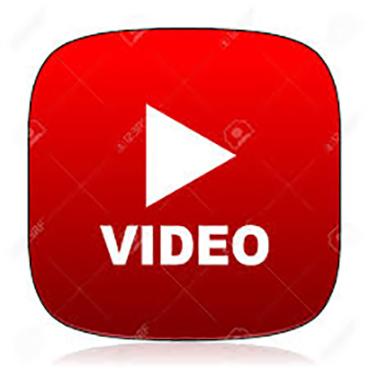 CCP video