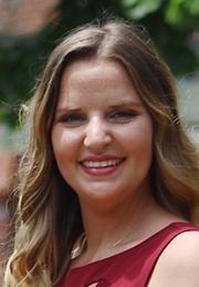 Sara Katherine Dew