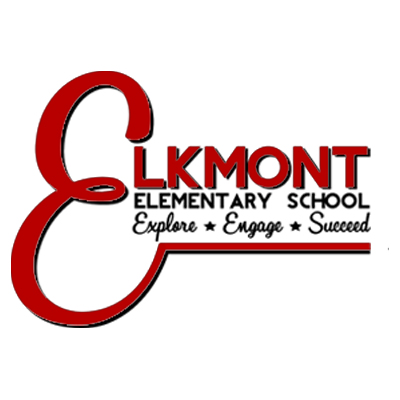 Elkmont Elementary