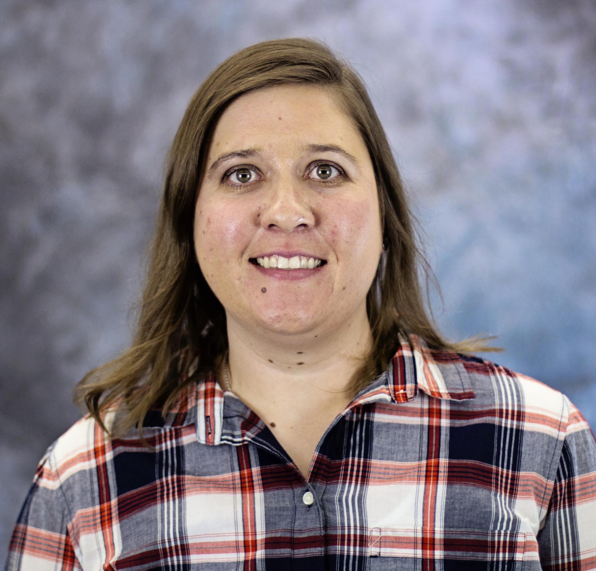 Sara Reuss