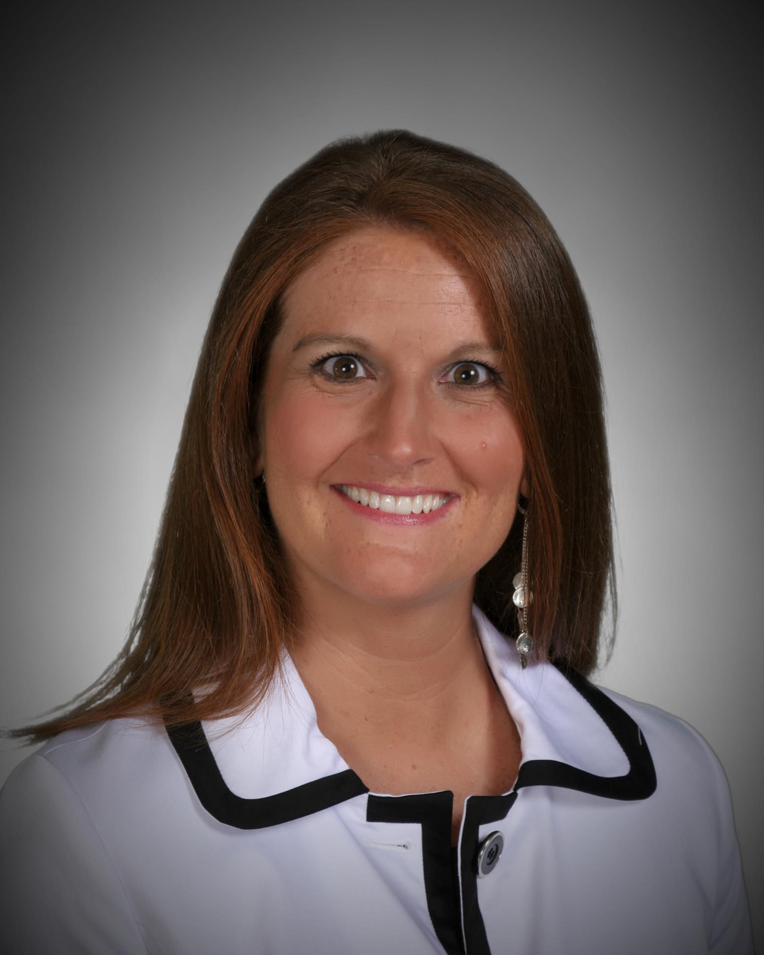 Beth Turner, Coordinator